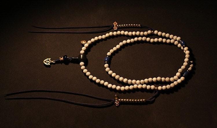 tibetan-108-beads-mala36e