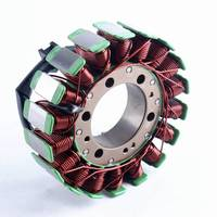 For HONDA CBR600RR 2003 2004 2005 2006 Magneto Engine Stator Generator Charging Coil Motorcycle Accessories