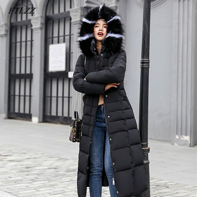 Winter Casual Collar discount
