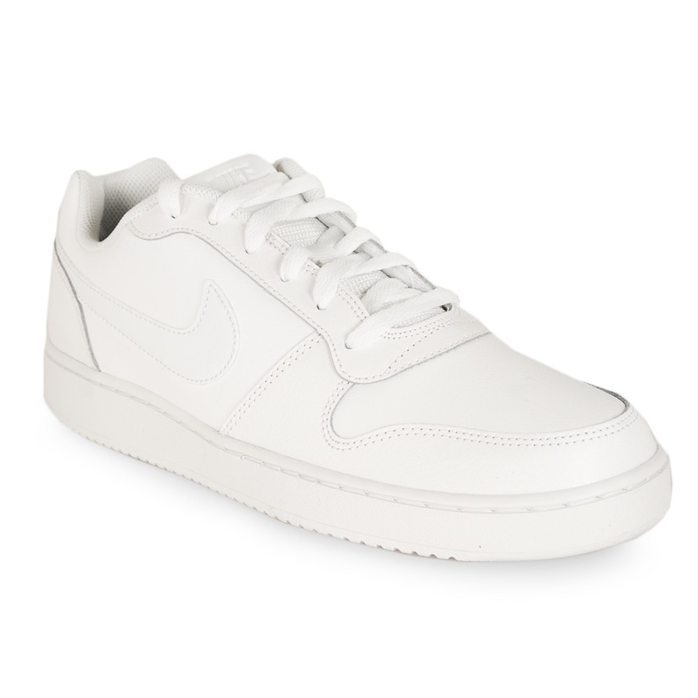 Nike-Nike Ebernon White