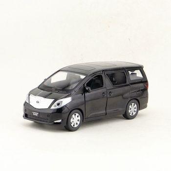 Corolla De Matrícula Para Toyota 12 V 2x Luces Led Lámpara Coche Smd3528 HID2E9