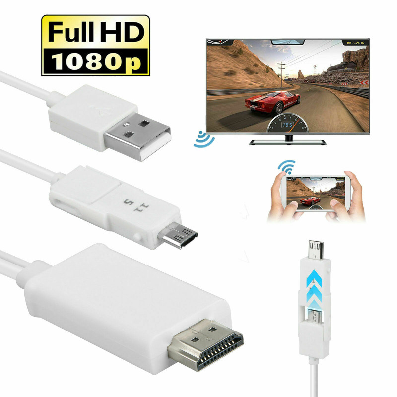 Micro USB Port Connector for Mobile Phones and Tablets Halloween Happy Fall Yall Universal 3 in 1 Multi-Purpose USB Cable Charging Cable Adapter