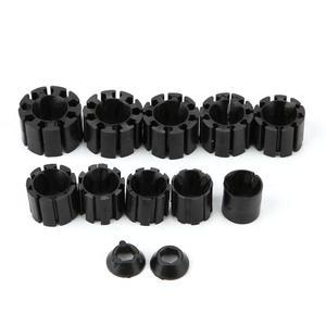 Image 4 - Abrazadera de anillo profesional para joyería, accesorio para joyería, herramienta de fabricación