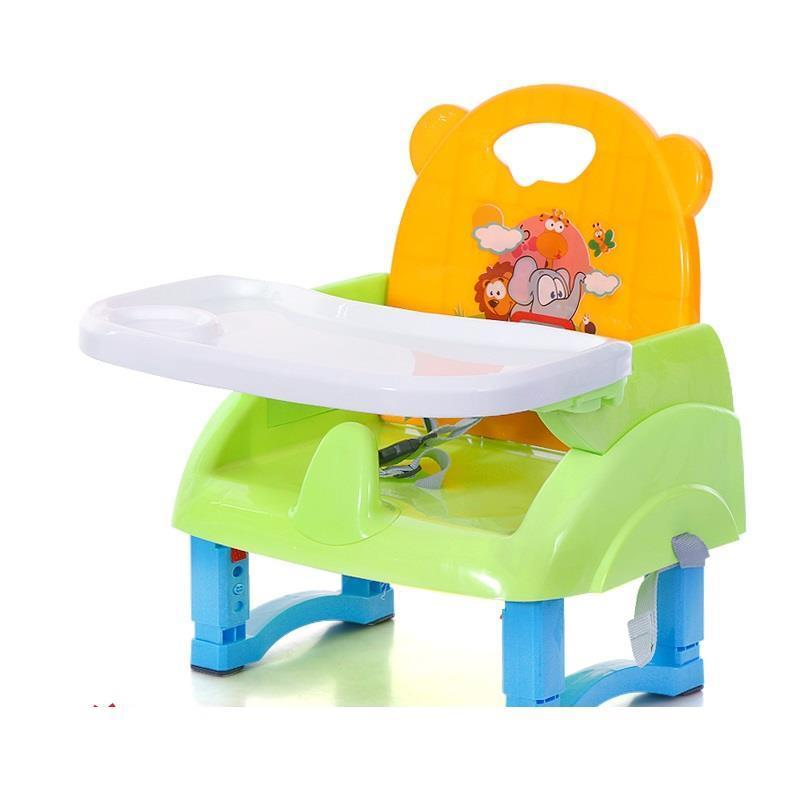 Mueble Infantiles Design Comedor Sedie Chaise Sillon Infantil Baby Fauteuil Enfant Kids Furniture silla Cadeira Children Chair in Children Chairs from Furniture