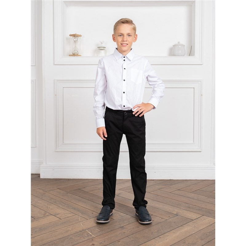 Pants & Capris Sweet Berry Sewing pants for boys children clothing kids clothes pants