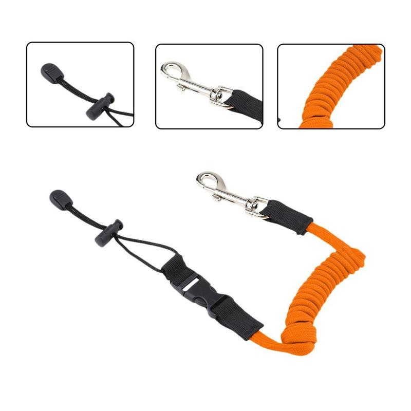 Unisex Trekking Ski Pole Grip Handle Replacement With Strap Weight 46g Accessory