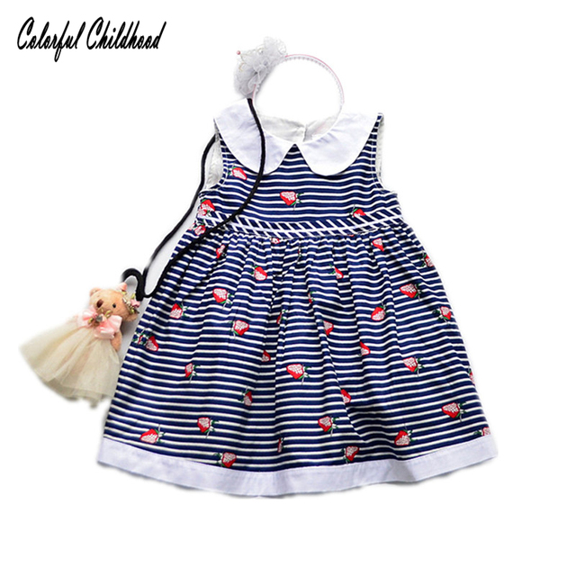 4f154c2c72e6 Springly BaBy Store - Small Orders Online Store