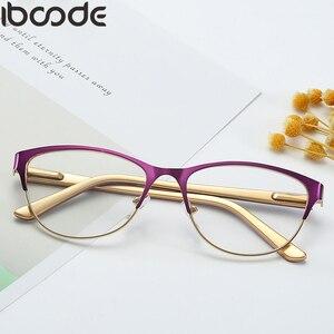 iboode Reading Glasses Unisex