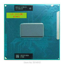 Intel Intel Xeon E3-1230 e3 1230 V2 3.3GHz SR0P4 8M Quad Core LGA 1155 CPU Processor