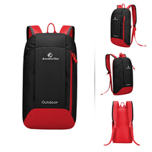 10L Unisex Outdoor Sports Bag New Gym Fitness Leisure Backpack for Hinking Cycling Climbing Bags Pack backpack 2019