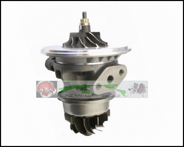 Turbo CHRA Cartridge Core TA3123 466674 466674 0003 466674 0007 2674A147 2674A301 2674A076 Voor Perkins Off Highway 1004 1004.2 T - 3