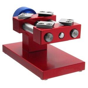 Image 3 - אדום לוח לבלבל הסרת כלי Workbench בחזרה פתיחת כלי, שעון לבלבל הסרת תיקון כלי חדש