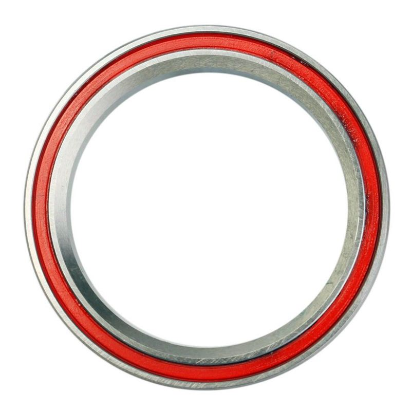 40x52x7mm 45 Degree X45 Degree 2RS P16 Taper ACB Angular Contact Bearing For 1-1/2 Inch Headset