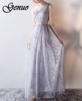 Plus Size Women Print Dress Summer Sundress Cotton Female Lady Vestidos Loose Casual Holiday Maxi Dress Big Size 5XL 6XL