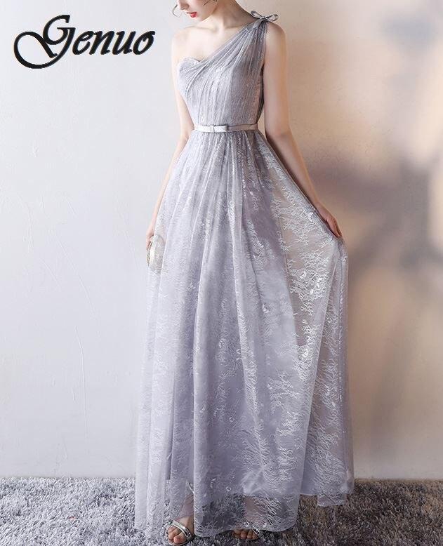 Grande taille femmes imprimer robe d'été robe d'été coton femme dame robes lâche décontracté vacances Maxi robe grande taille 5XL 6XL