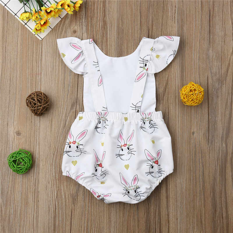b678a8540344 Detail Feedback Questions about Newborn Baby Girls Bunny Ears ...