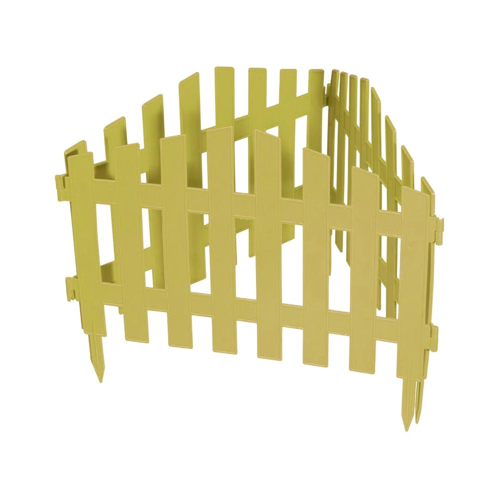 Fencing, Trellis & Gates PALISAD 65031 Marokko Garden Fences Decorative Fence цена