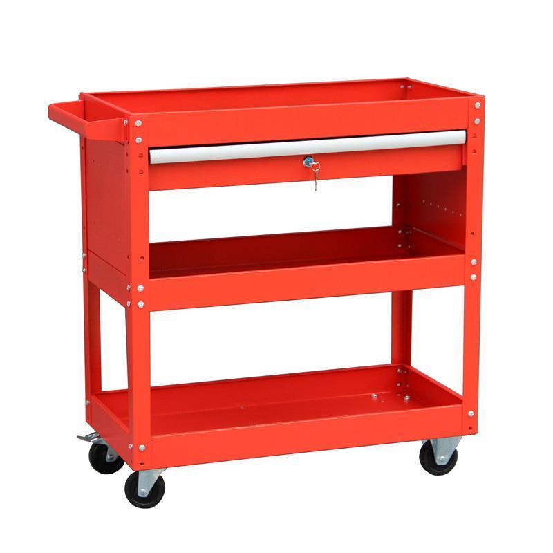 De Cozinha Home Spice Raf Almacenamiento Cocina Sponge Holder Repair Tool Estantes Organizer With Wheels Prateleira Shelf