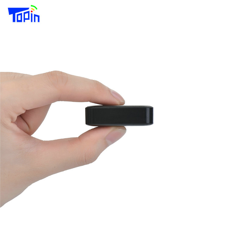Back To Search Resultsautomobiles & Motorcycles Nice Smallest G03s Mini Anti-theft Real-time Tracking Voice Recorder Wifi Gps Tracker Locator For Kid Children Car Vehicle Motorcycle