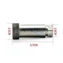 Автомобильный-тер масляный насос головка винт удаление торцевой ключ сопротивление насос удаление инструмента T0226