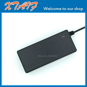 Image 2 - 24V 2A 24V 2000mA Universal AC DC Power Adapter Charge for Dymo LabelWriter 450 1752266 1752267