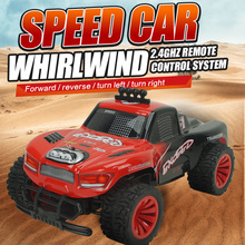 2019 Hot Sales Original  BG1504 1/16 2.4G 2CH High Speed Racing Off-Road Buggy RC Car RTR Highest for kids gift ZLRC 2019 hot sales original subotech bg1505 high speed off road vehicle 1 16 full scale 4ch 2 4ghz 4wd rc racing car rtr zlrc