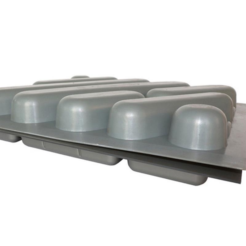 Ящик, поднос для столовых приборов, кухонный шкаф, коробка для хранения палочек, буфетные тарелки, столовые приборы, органайзер для столовых приборов-2