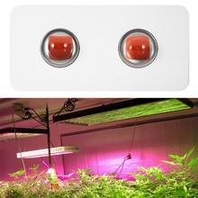 COB LED Full Spectrum Plants Grow Light 300W Indoor vegetation Growing Lamp For Hydroponic Greenhouse