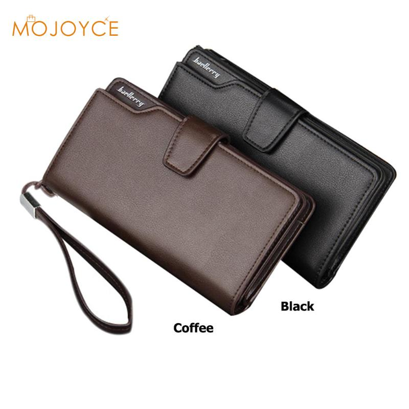 Analytical Genuine Leather Card Pack Organizer Business Rfid Credit Card Holder Women Travel Card Bag Zipper Small Change Purse For Women Complete In Specifications Back To Search Resultsluggage & Bags