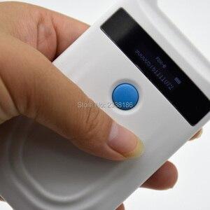 Image 5 - READELL lecteur RFID animaux de compagnie