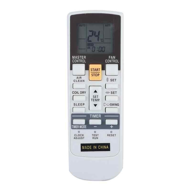 Кондиционер пульт дистанционного управления Управление; для Fujitsu AR-RY12 AR-RY13 AR-RY3 AR-RY4 AR-RY14 AR-RY11 Управление пульты дистанционного управления