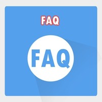 FAQ For AUN Projector
