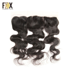 FDX Indian Body Wave...