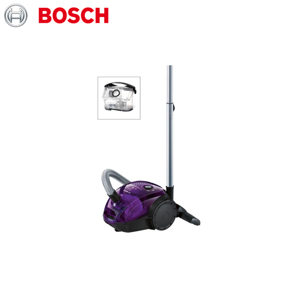 Vacuum Cleaners Bosch BGN21700 for the house to collect dust cleaning appliances household vertical wireless vacuum cleaners bosch bsg62185 for the house to collect dust cleaning appliances household vertical wireless
