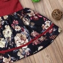 Cute Baby Girls Cotton Tutu Sleeveless Dress