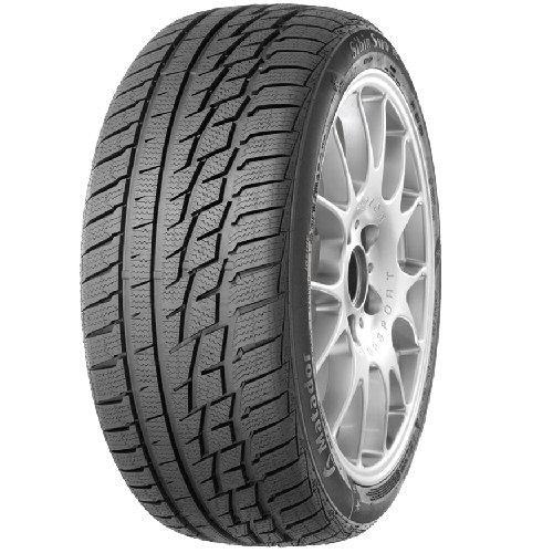 MATADOR MP 92 Sibir Snow 195/65R15 91T TL