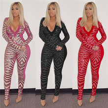 4fac0d80b29e9 Buy birthday bodysuit woman and get free shipping on AliExpress.com