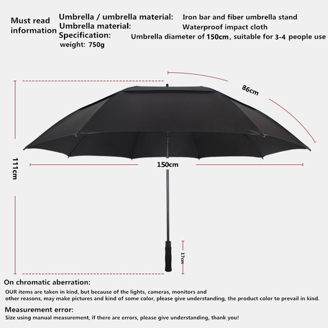 NX golf umbrella men strong windproof Semi automatic long umbrella large man and women's Business umbrellas mens Custom logo