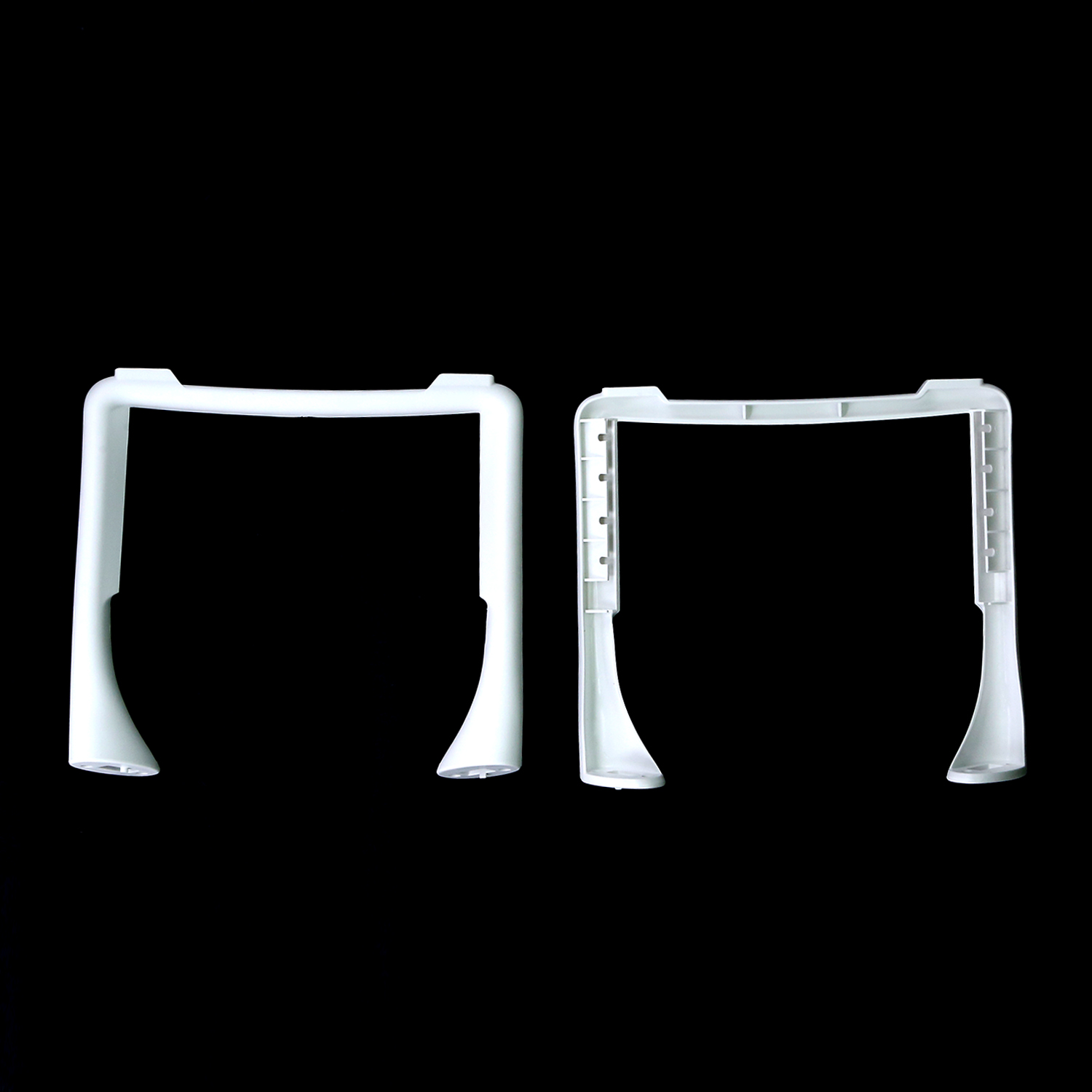 Image 4 - New Body Shell Top Bottom Cover Landing Gear for DJI Phantom 3 Pro/Adv Drone-in Parts & Accessories from Toys & Hobbies