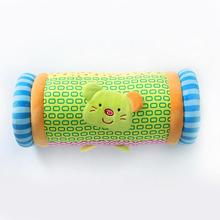 Tummy Roller for Baby Assisted Crawling Roller Toy