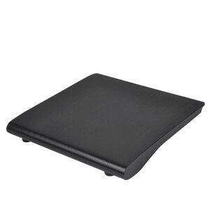 External Cd Dvd Drive With Case Usb 3.0 Optical Drive Portable Slim Cd Rw Rom Drive Player Burner Writer Rewriter High Speed F