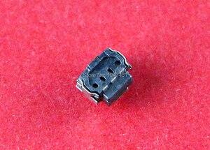 Image 3 - Orijinal mikro anahtarı L R düğme nintendo anahtarı LR düğme basın için Microswitch anahtarı NS Joycon Joystick
