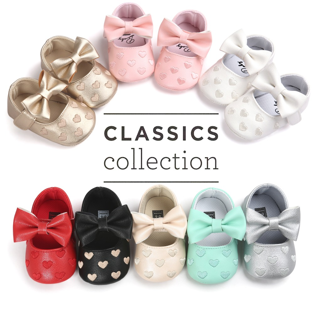 PU leather Baby mocassins girls boys First Walkers hot moccs shoes Soft Bottom Fashion Tassels Newborn Babies Shoes CX50A