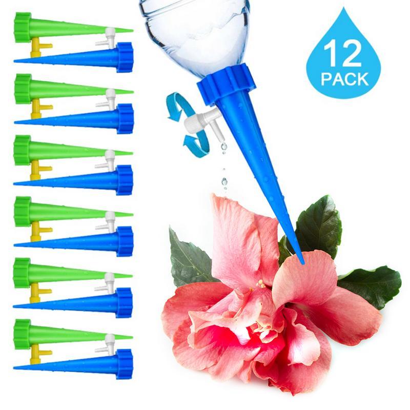 best top gardening equipment manufacturers ideas and get