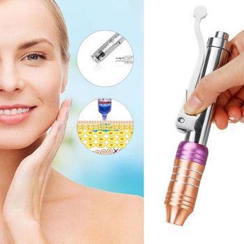 High Hyaluronic Pressure Injection Atomization Can Penwhitening Moisturizing Skin Rejuvenation Anti-wrinkle Atomizer