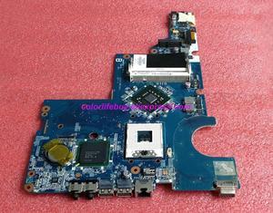 Image 5 - 정품 623909 001 daax3mb16a1 ddr2 노트북 마더 보드 메인 보드 hp g56 cq56 시리즈 노트북 pc 용