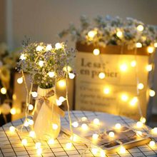 Led Lights Wedding Decoration Birthday Party Weeding Decor Events Home Christmas