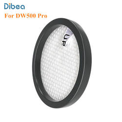 Dibea фильтр для пылесоса для DW200 Pro