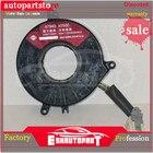 Steering Angle Sensor QX56 2006 47945-AS500 47945AS500 for Nissan infiniti