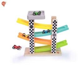 Отлитые под давлением и игрушечные автомобили Lucy&Leo